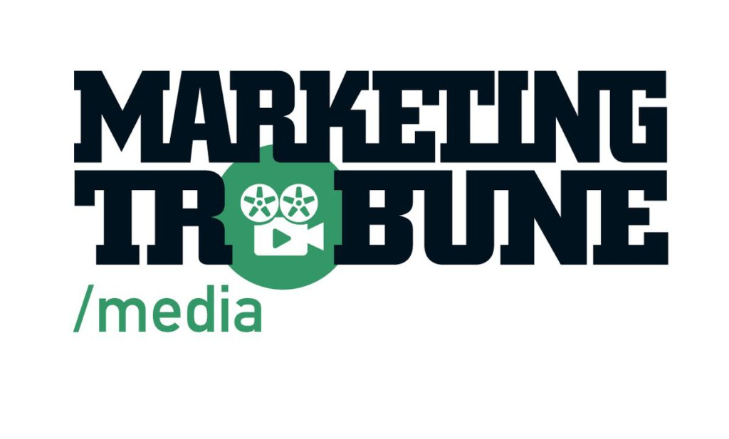 marketing tribune logo