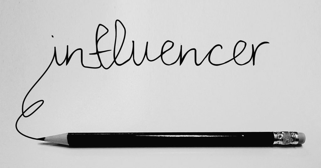 influencers-pencil