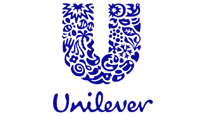 unilever-logo-reputatie